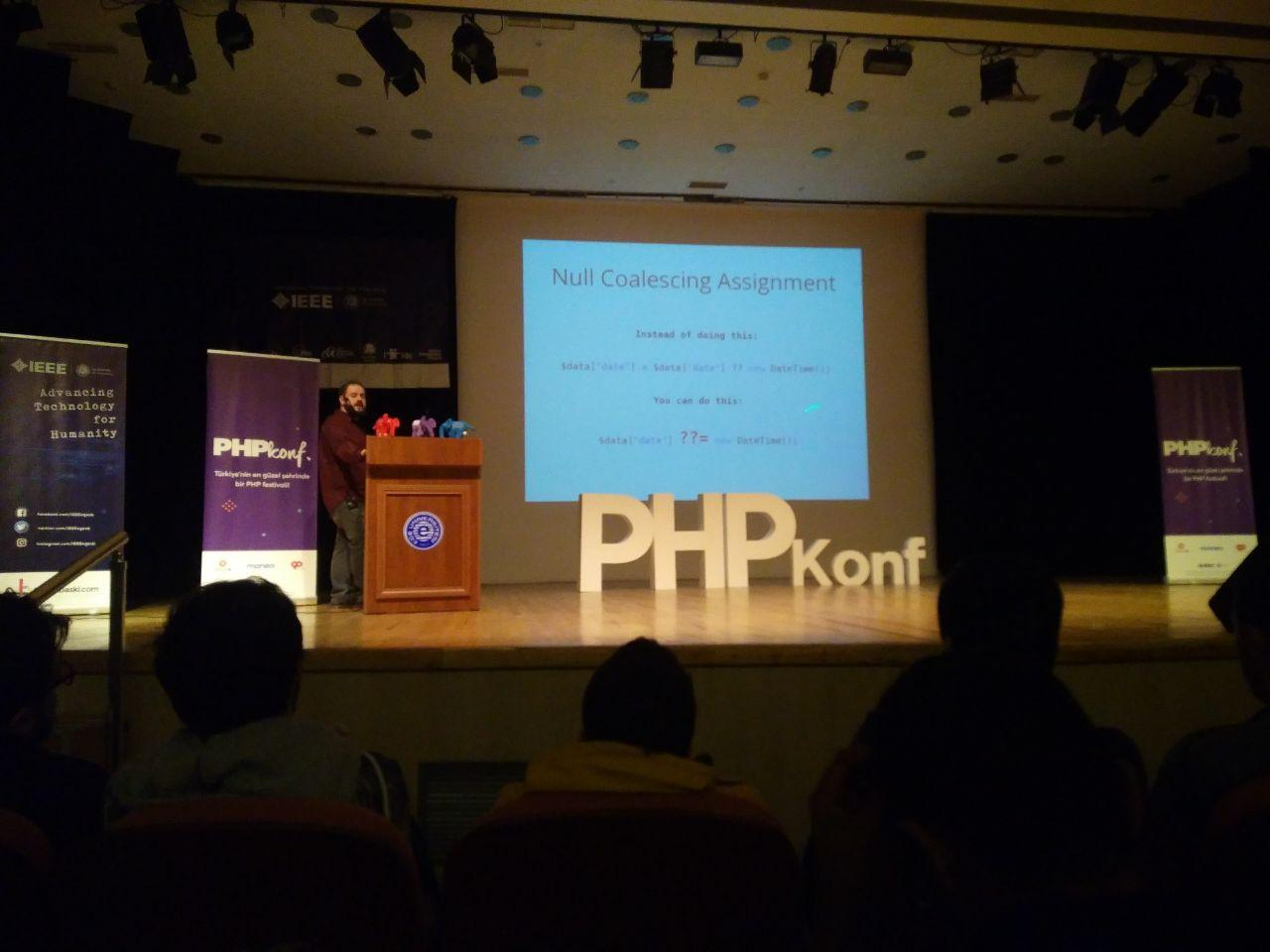 phpkonf